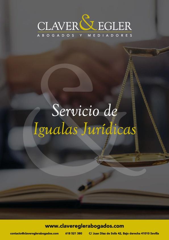 igualas-juridicas