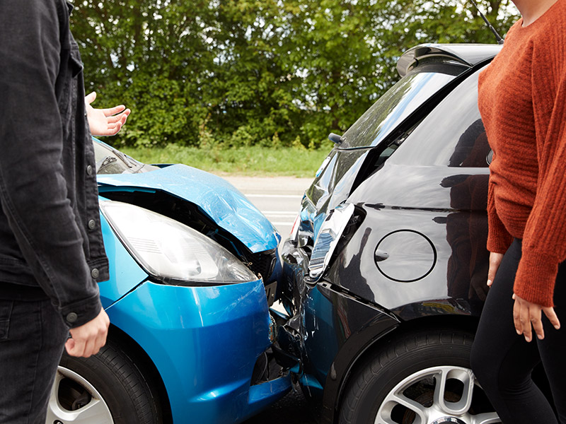 accidentes-de-trafico-y-reclamaciones-de-lesiones